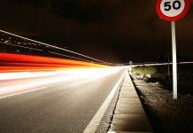 עורך דין תעבורה - האם הכרחי בעבירת מהירות?