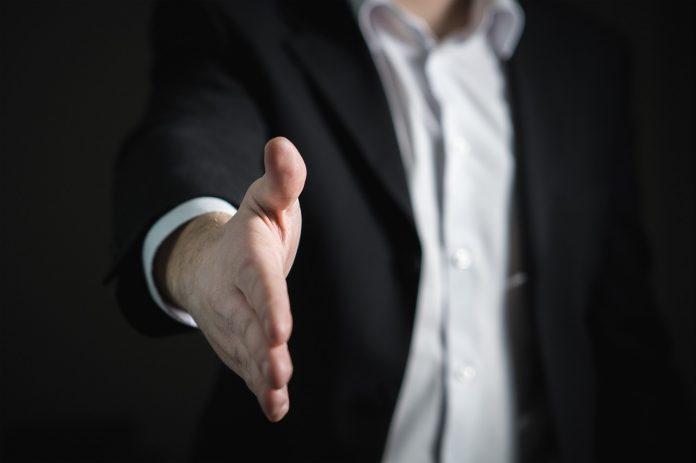 תפקידיו של עורך דין דיני חברות ותחומי פעילותו