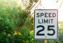 שלילת רישיון נהיגה - דברים שחייבים לדעת