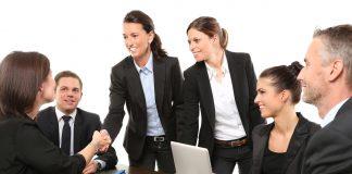 דיני חברות - הסכם שותפות