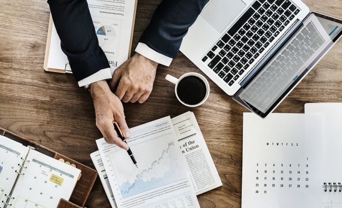 כל מה שצריך לדעת על פירוק חברות