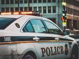 זיכוי בעבירה של אי ציות להוראות שוטר – האם אפשרי?