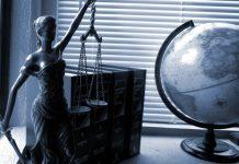 המצבים שבהם אתם פשוט חייבים עורך דין
