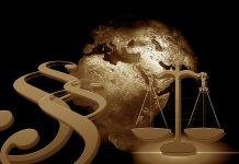 מחיקת חובות וסוגיות מס – עורך הדין שיעזור לכם בדרך