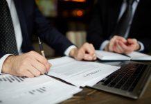 פשיטת רגל - תהליך משפטי שמחזיר אתכם לתלם