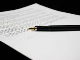 ביטול צו ירושה – בדיקת זכאות מעמיקה לירושה