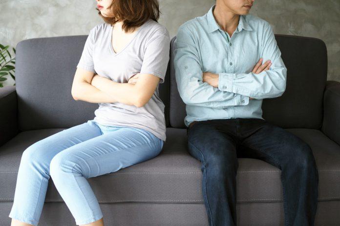 הצצה לעולם המשפטי של מערכות היחסים