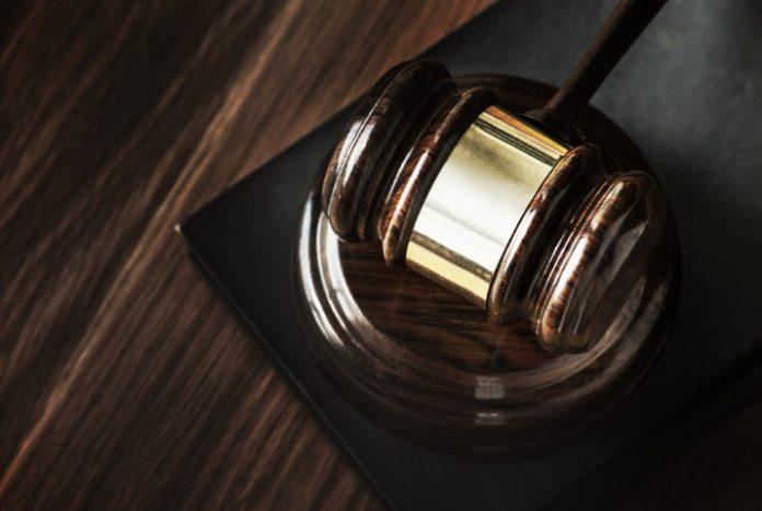 ניהול הליכי הוצאה לפעול – לאור החוק החדש לפשיטת רגל